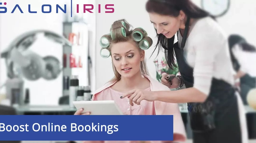 Spring & Summer Salon Promotional Ideas To Boost Online Bookings