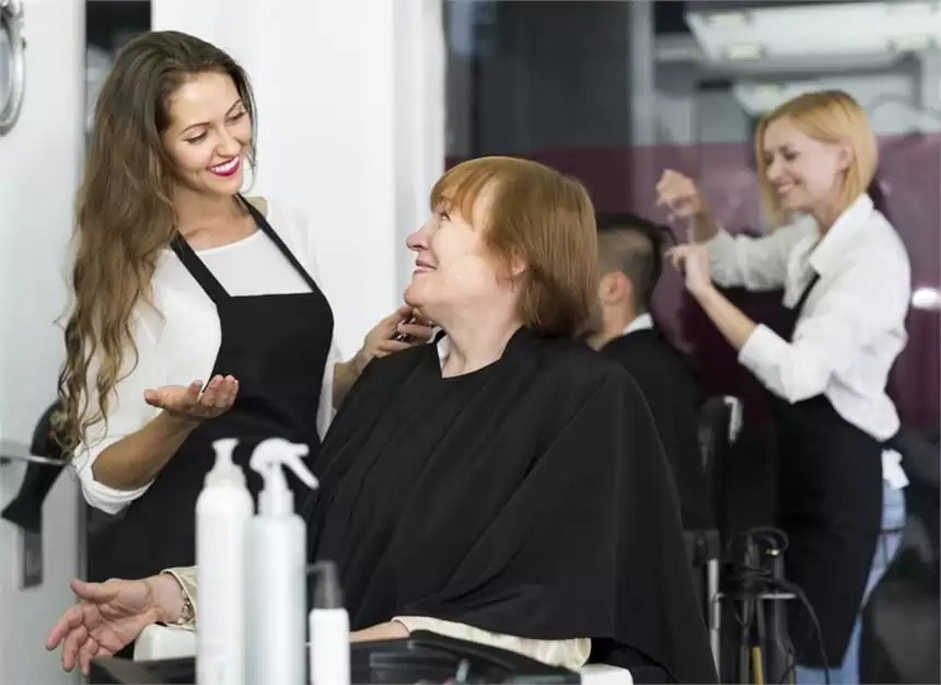 9 Things First Time Salon Managers Need To Know