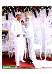 rias_pengantin_modern_rias_pengantin_adat_rias_pengantin_muslimah