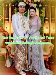 paket_rias_pengantin_modern_muslimah_murah_jakarta