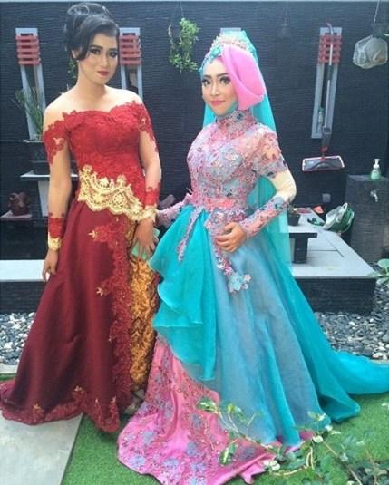 make-up-hijab-pengantin-riasan-pengantin-modern-jakarta-tangerang-bekasi-bogor-depok-tebet-pasar-minggu-ragunan-rawamangun1.jpg