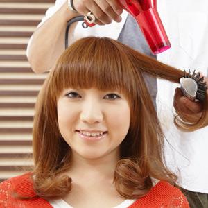 髪と美容の情報 三郷