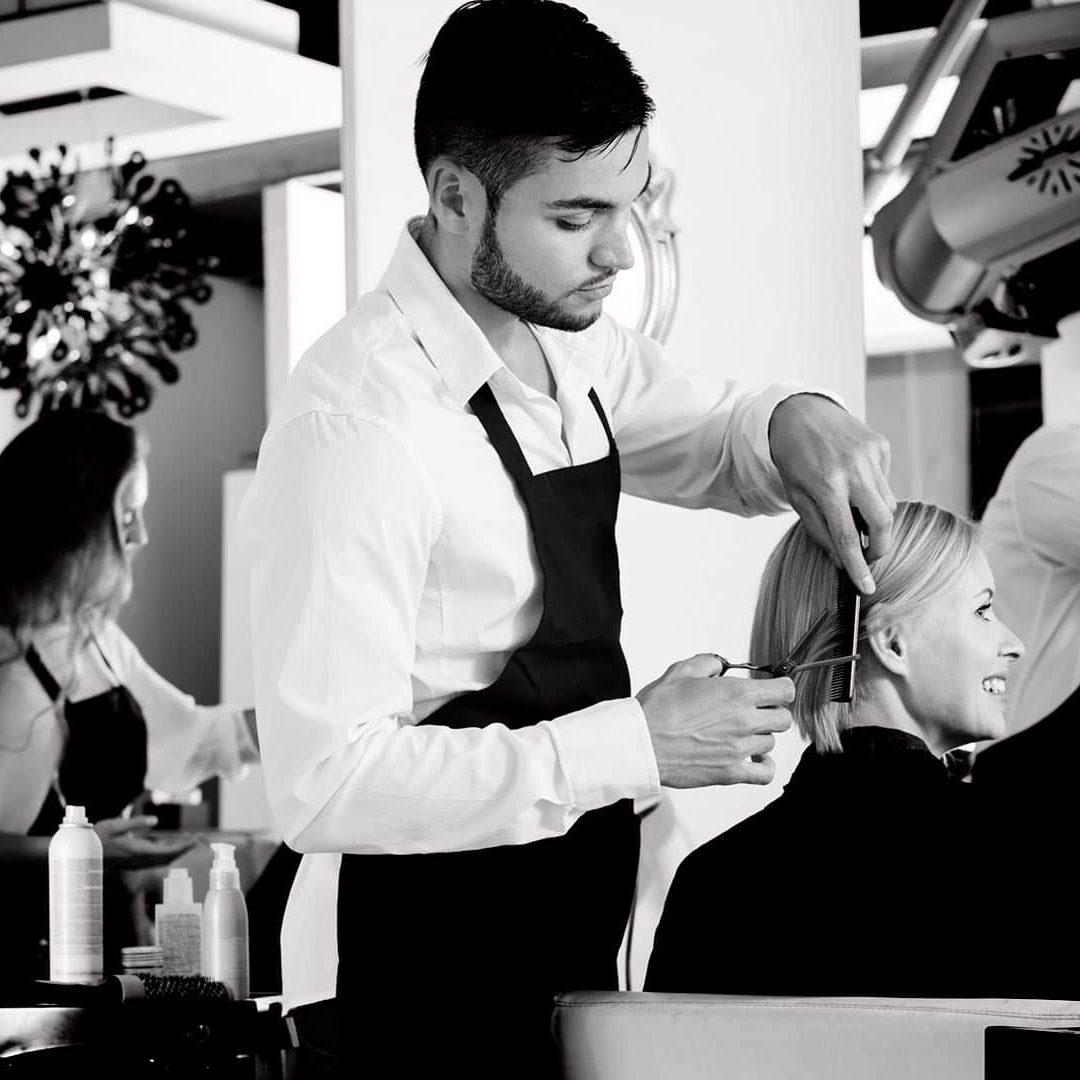 more-salon-clients-online