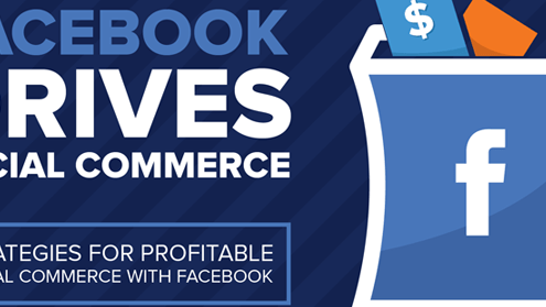 facebook-drive-ecommerce