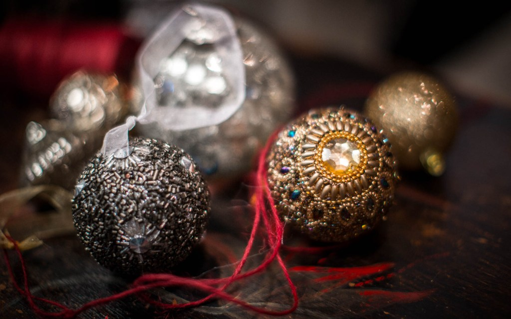 melange_christmas_ornaments-9301