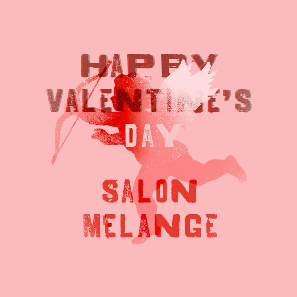 melange_valentine_2015