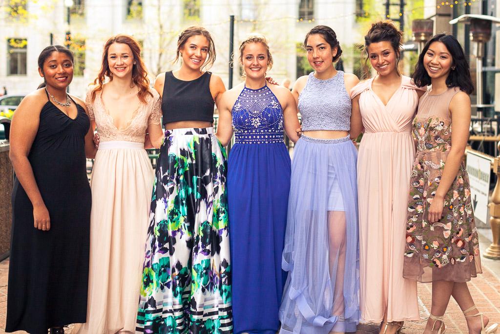 senior_prom_spring_2016-2061