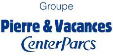 logo-pv-groupe