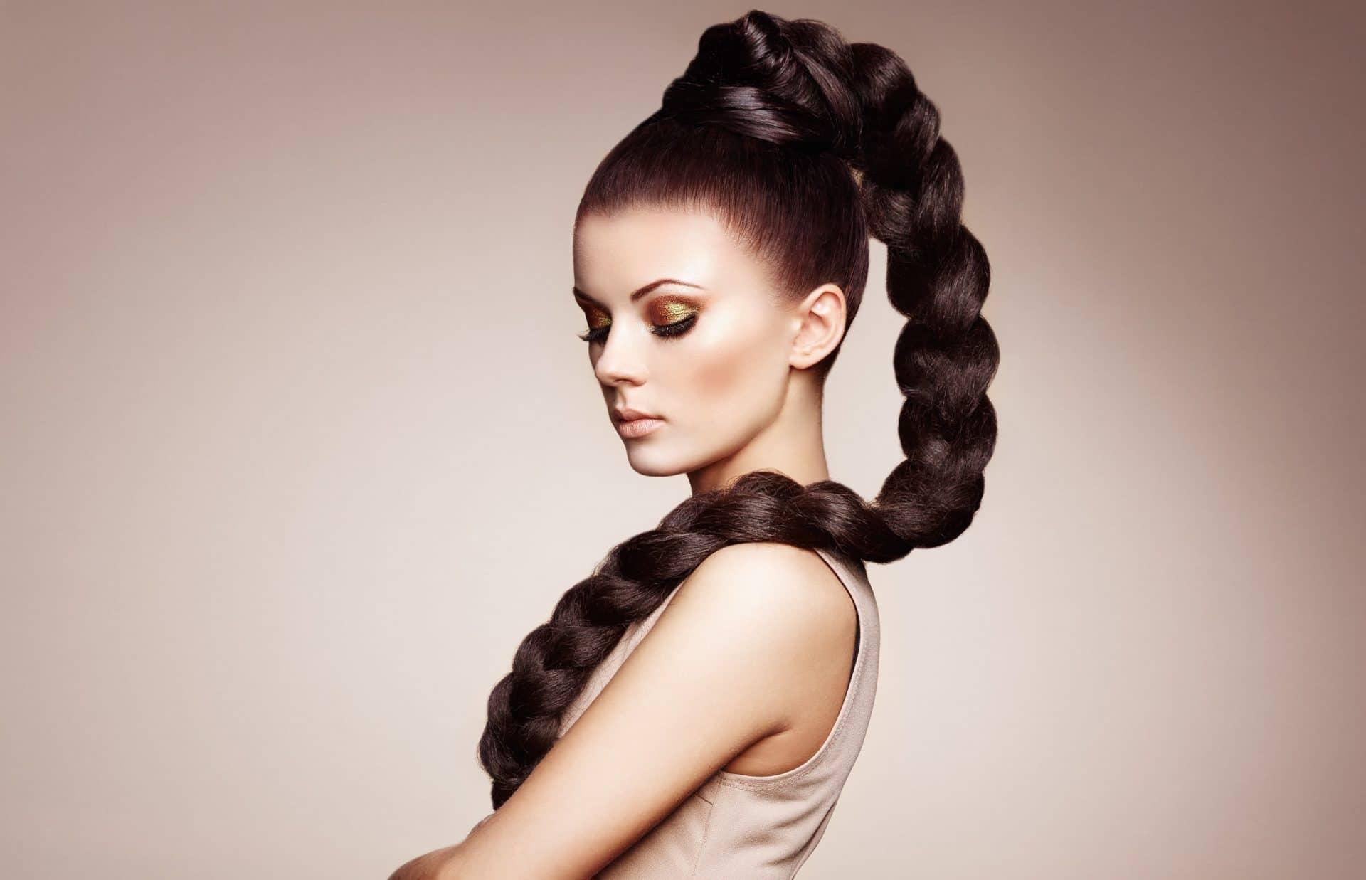 Hair Salon Naples Fl