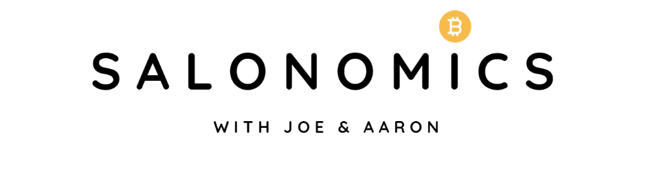 Salonomics