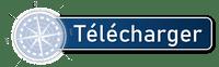 telechargerPetit