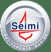4LGD-MR3R_logo_Logo_SEIMI_format_A4_PNG