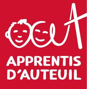 YJDB-P5AE_logo_apprentis-auteuil-logo