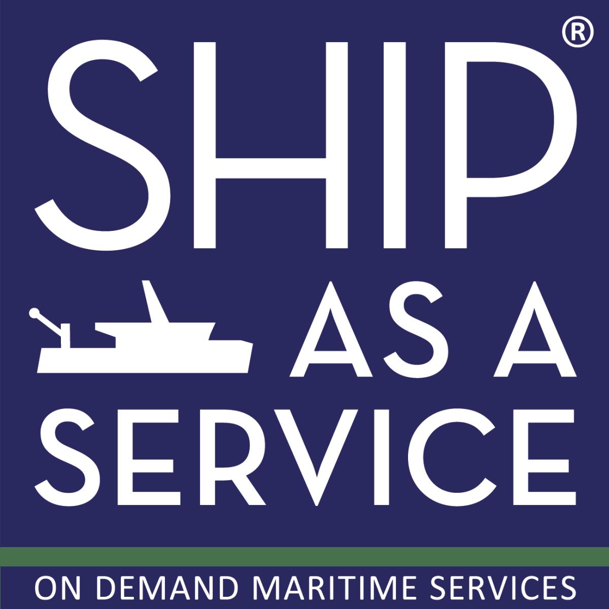 K7BP-M7FP_logo_logo-SAAS-marine