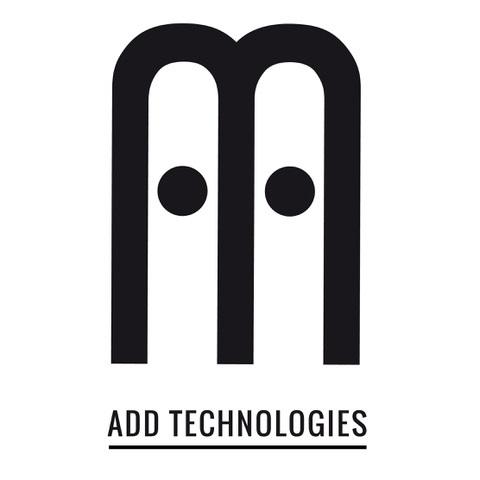 W6LN-2LL8_logo_ADD TECH m KAKE