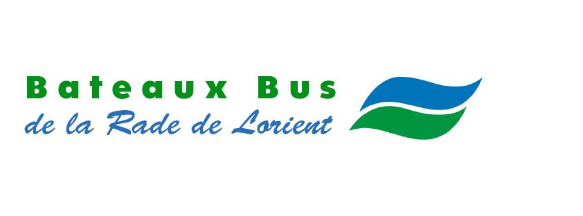 BateauBus