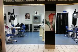 Salon-Schulte-Filiale-Bönen-1