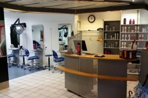 Salon-Schulte-Filiale-Bönen-3