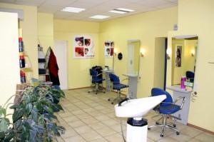 Salon-Schulte-Filiale-Heessen-1