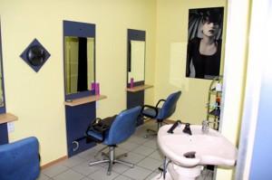 Salon-Schulte-Filiale-Werries-4