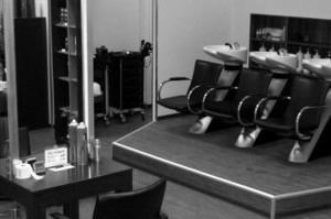 Salon-Schulte-Filiale-Wiescherhöfen-1