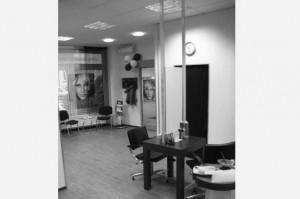 Salon-Schulte-Filiale-Wiescherhöfen-3