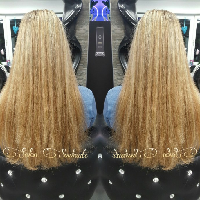 SalonSoulmate-blond-suess