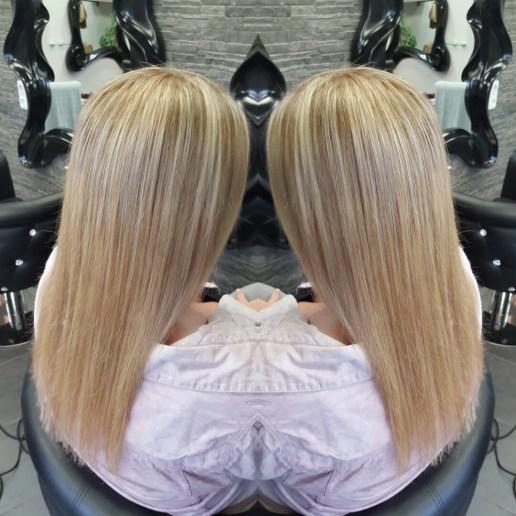 SalonSoulmate-blond-blond-stra
