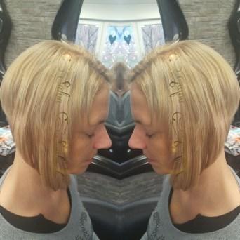 SalonSoulmate-blond-bob2