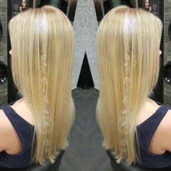 SalonSoulmate-blond-souli