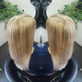 SalonSoulmate-blond-straehnen2