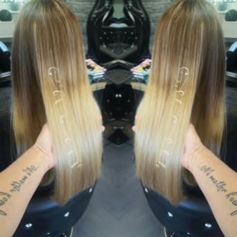 SalonSoulmate-braun-blond