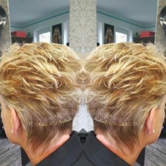 SalonSoulmate-kurz-blondgelb