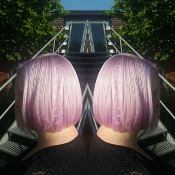 SalonSoulmate-hell-rosa