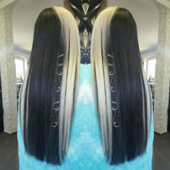 SalonSoulmate_extension-braun-blond