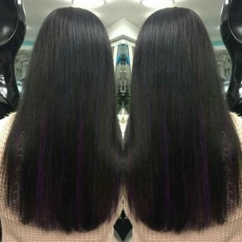 SalonSoulmate_extension-dunkel-violett