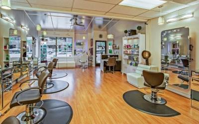 Atrakcyjny salon beauty, czyli jaki?