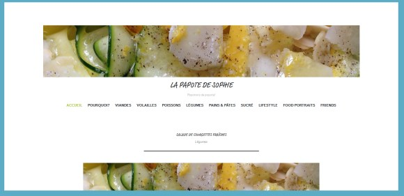 http://lapapotedesophie.com/
