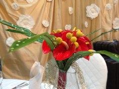 Targ nunti Iasi 2013 mirese 4