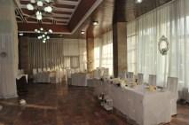 Restaurantul-Moldova_0434