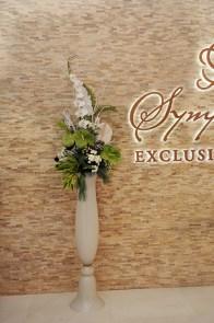 exclusive-spa-063