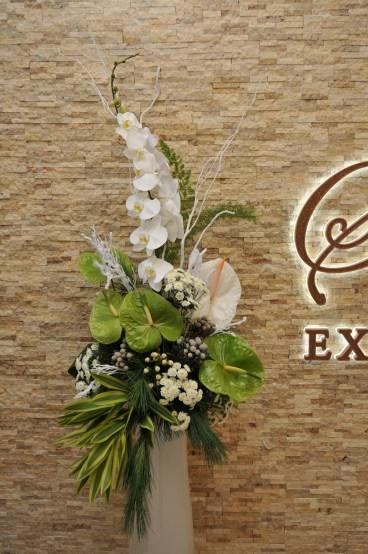exclusive-spa-066