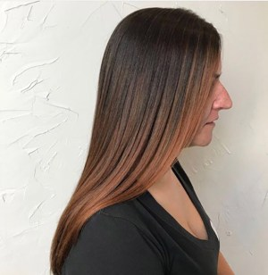 gallery color melt by becky