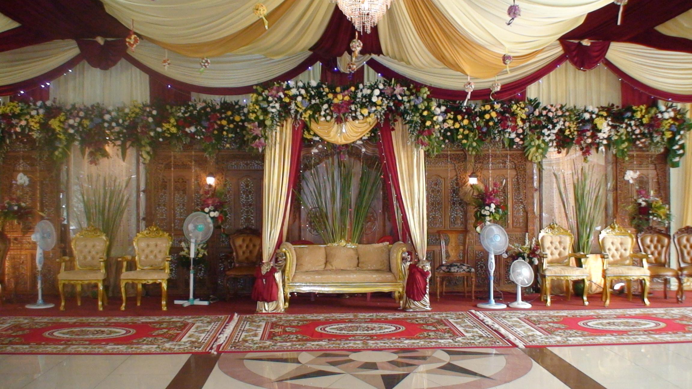 SALON WULANDARI Salon Wulandari Kepahiang Melayani Tata