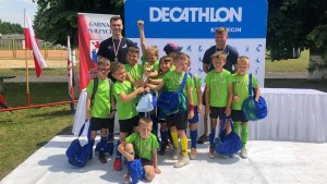 Read more about the article [2012] Pyrzyce Decathlon Cup