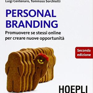 personalbranding-hoepli-seconda-edizione1