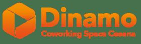 logo dinamo-02