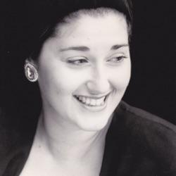 Amelia Felle