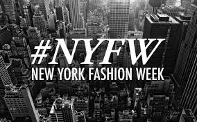 Fashion week New York your guide saloukee jewellery