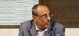 حوار | القيادي بحزب الرابطة علي عبدالله الكثيري : الواقع السياسي الحالي يؤكد حتمية استقلال الجنوب